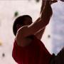 Adaptive Climbing Session Starts Soon