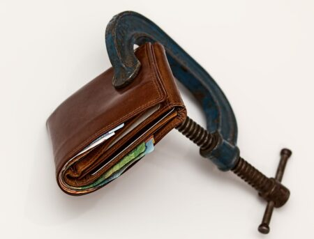 NYS Protects All COVID Relief Benefits From Creditors