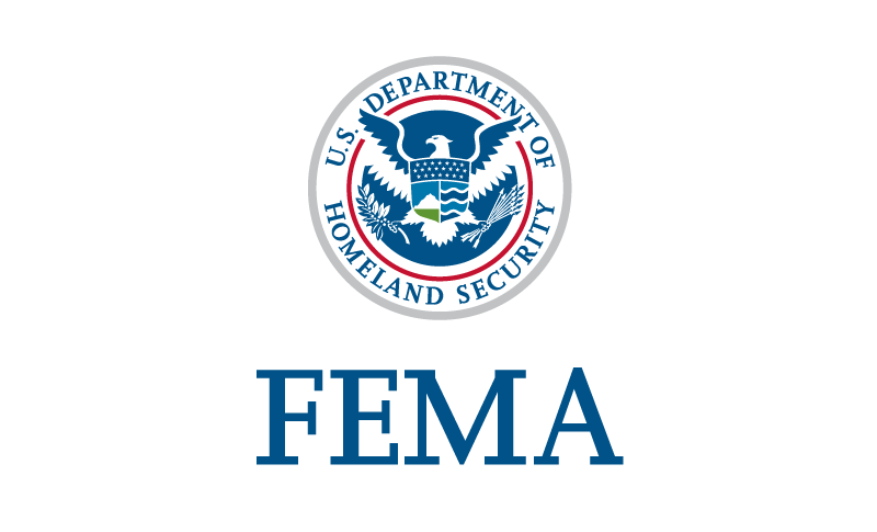 FEMA Can Help Families with Funeral Costs