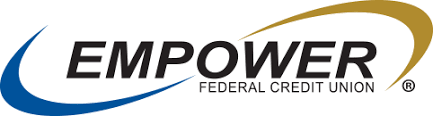 Empower Federal Credit Union Supports Ramp Program